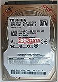 TOSHIBA MK6465GSX HDD2H81 D UL02 T