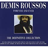Forever and Ever: The Definitive Collection