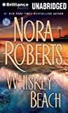 Whiskey Beach Nora Roberts