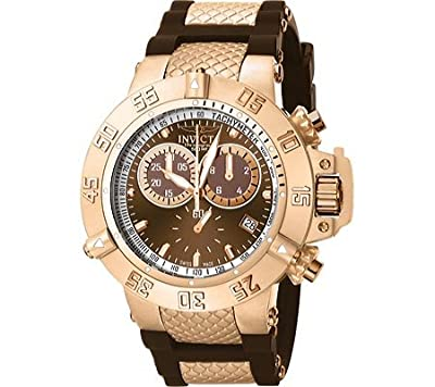 Invicta Men's Subaqua 5510