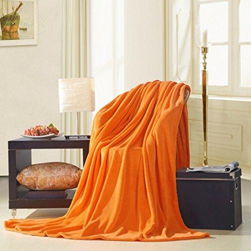 super-soft-warm-rug-luxury-plush-fleece-throw-blanket-suitable-for-chair-or-bed-machine-washableoran