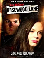 Rosewood Lane [HD]