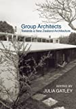 Group Architects