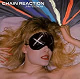 X-Rated Dream by Chain Reaction (2007-01-01)