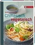 Chinesisch vegetarisch