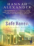 Safe Haven (Hideaway)