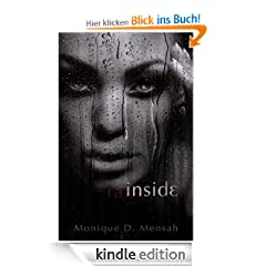 Inside Rain (Malignant Mind Series, Vol. 2)