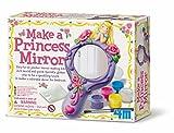 Make A Princess Mirror