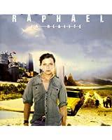 La réalité - Nouvelle version (4 titres bonus et 1 clip)