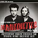 Raveonettes - Whip It on [Audio CD]