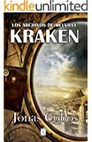 Kraken: Los Archivos de Melville 1