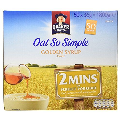 quaker-oats-oat-so-simple-golden-syrup-porridge-pack-of-50