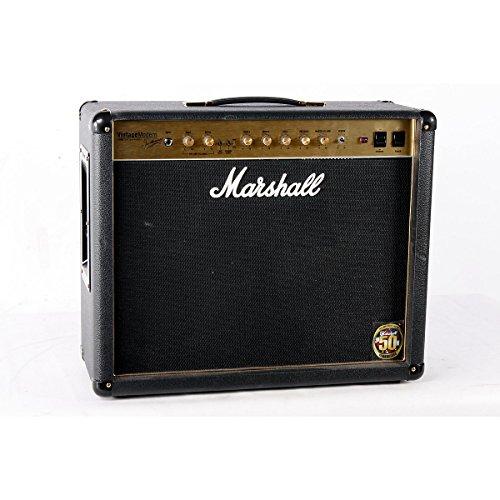 Marshall Vintage Modern 2266 Tube Combo Amp Black 888365191935