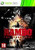 Cheapest Rambo: The Video on Xbox 360