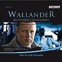 Tod in den Sternen (Wallander 1) Hörspiel von Henning Mankell Gesprochen von: Axel Milberg, Ulrike C. Tscharre