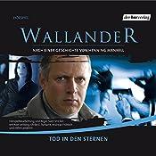 Tod in den Sternen (Wallander 1) | Henning Mankell