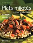 Plats Mijotes pour Diabetiques - 125...