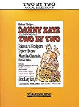 Two By Two (Vocal Selections)