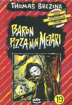 baron-pizzanin-mezari