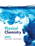 Physical Chemistry, Volume 1: Thermod...