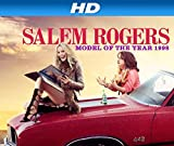Salem Rogers: Model of the Year 1998 [HD]