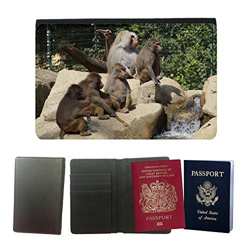 muster-pu-passdecke-inhaber-m00135092-paviane-familie-ape-zoo-felsen-a-universal-passport-leather-co