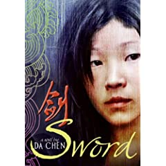 Sword (Forbidden Tales)