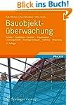 Bauobjekt�berwachung: Kosten - Qualit...