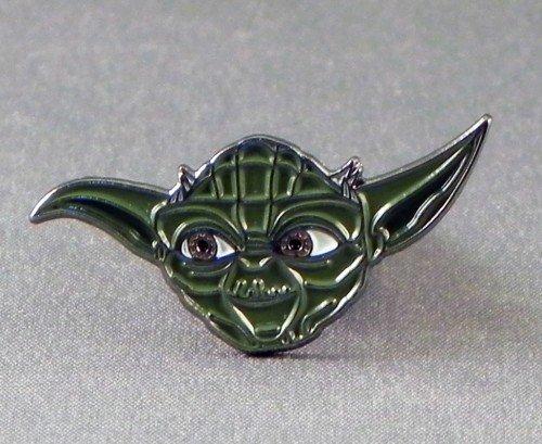 pin-de-metal-esmalte-broche-diseno-de-yoda-star-wars