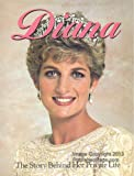 Diana: The Story Behind Her Private Life (1561738786) by BUSKIN, Richard