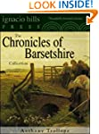 Chronicles of Barsetshire Collection...