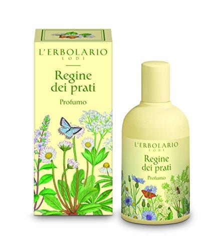 lerbolario-regine-dei-prati-eau-de-profumo-1-pacchetto-1-x-50-ml