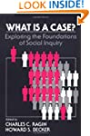 What Is a Case?: Exploring the Founda...