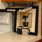 Coffee-Keepers-Under-Cabinet-K-Cup-Holder-608938498274