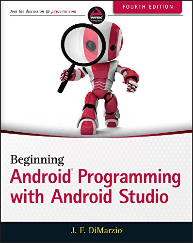 beginning-android-programming-with-android-studio-wrox-beginning-guides