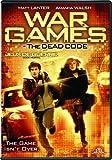 War Games 2: Dead Code