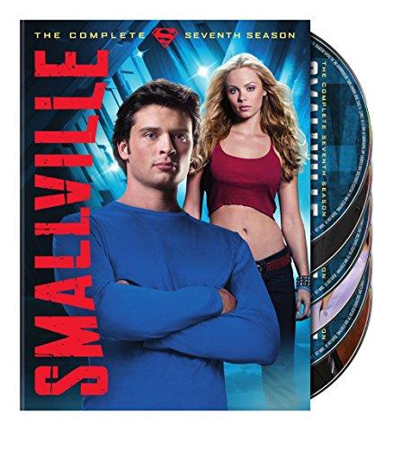 Smallville Season 4 Cast: Watch Smallville Season 1 Episode 12: Leech