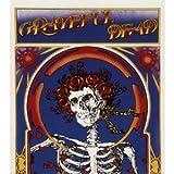 グレイトフル・デッド(紙ジャケット&SHM-CD)