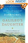 Galileo's Daughter: A Historical Memo...