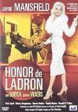 Honor De Ladrón [Import espagnol]