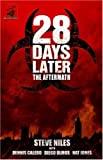 img - for 28 Days Later: The Aftermath book / textbook / text book