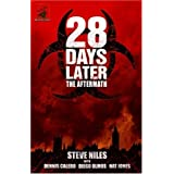 28 Days Later: The Aftermath ~ Steve Niles
