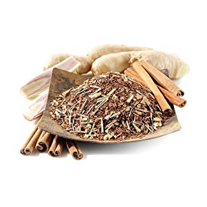 Teavana Rooibos Chai Tea by Teavana