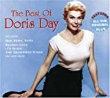Doris Day The Best Of