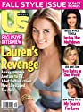 Us Weekly (6-month auto-renewal)