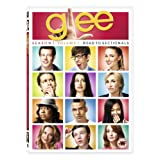 Glee - Season 1, Volume 1 - Road to Sectionals [DVD]by Lea Michele