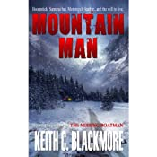 Mountain Man | [Keith C. Blackmore]