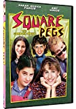 Square Pegs - Complete Series