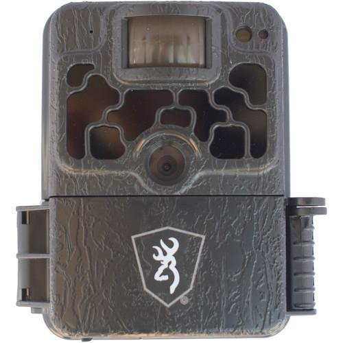 Browning-Black-Label-10MP-HD-Security-Trail-Camera-BTC6HDS