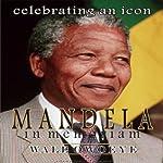 Mandela - In Memoriam | Wale Owoeye